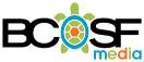 1016.BCoSFMedia.LogoFINAL (1)