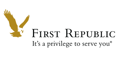 First Republic
