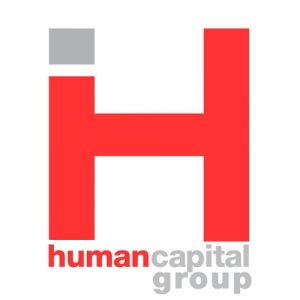 Human Capital Group