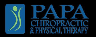 Papa's Chiropractic