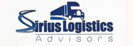 Sirius Logistics Advisors
