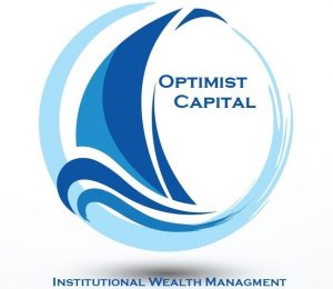 Optimist Capital with Alexander Cooke