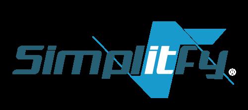 Simplitfy