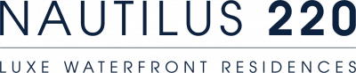 Nautilus 220 Waterfront Residences