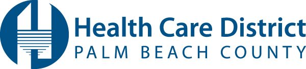 Health Care District Palm Beach County